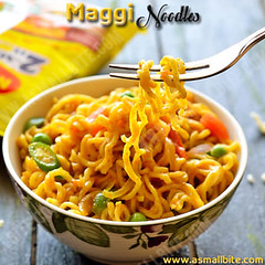 Street Style Maggi Noodles (ASmallBite) Tags: magginoodles maggimasalanoodles maggi roadsidemaggi streetstylemaggi maggimasala spicymaggimasala indianstylemaggi asmallbite newpost onblognow yummy food foodies foodiesofig foodporn foodgasm foodphotography instagram instadaily pictureoftheday nammabengaluru bengaloreblogger bangalore instagood instagrammer igers goodmorning foodstamps delicious healthy cooking cooks easymenu