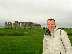 Salisbury '18 (faun070) Tags: salisbury uk heritage stonehenge jhk tourist dutchguy