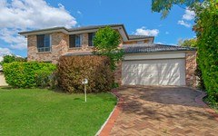 9 Abbotsford Place, Forest Lake QLD