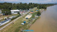 rowing_snp_sobota-1