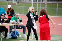 2018OrangeCountySpringGames_051218_TracyMcDannald-184 (Special Olympics Southern California) Tags: 2018orangecountyregionalspringgames irvinehighschool specialolympicsorangecounty volunteer