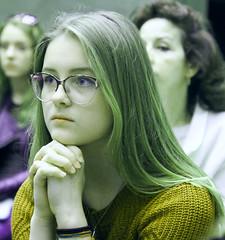 belarus gwg (glassezlover_ahgain) Tags: belarus girl glasses woman belarussian беларусь девушка очки женщина белорусская дзяўчына акуляры жанчына беларуская