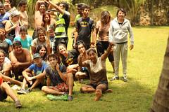 jcdf20180513-569 (Comunidad de Fe) Tags: revoluciona campamento jovenes comunidad de fe jcdf cancun jungle camp 2018 dia3