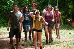 jcdf20180513-282 (Comunidad de Fe) Tags: revoluciona campamento jovenes comunidad de fe jcdf cancun jungle camp 2018 dia3
