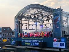 Festival holanda 18 (221)