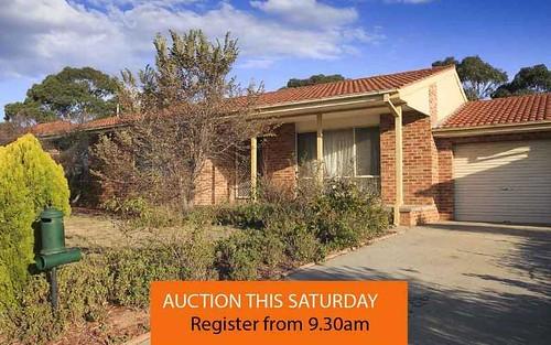 22 Glennie Place, Queanbeyan NSW