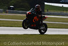 Open 1000 - Session 2 (78) Gino Rea (BSB) (Collierhousehold_Motorsport) Tags: pirelli stk600 superstock600 yamaha triumph kawasaki msv msvr snetterton mvaugusta 600cc road motorcycle bike sport stk1000 superstock1000 ducati aprilia honda suzuki bsbtest bsb superbikes britishsuperbikes bmw 1000cc bennetts supersport 675cc britishsupersport dickies gp2 britishgp2 suter moto2