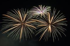 DUX_0097r (crobart) Tags: victoria day weekend fireworks canadas wonderland theme amusement park cedar fair