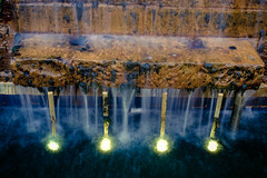 Water to light (Anthony Stephen Pictures) Tags: abstract builtin nd fuji film x100f hoya