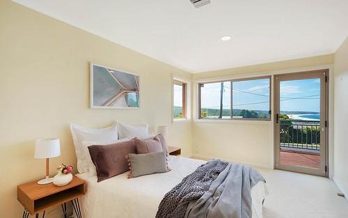 10a Lakeview Avenue, Merimbula NSW