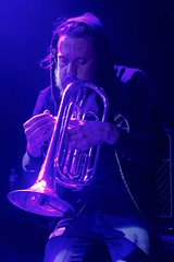 2018-0408-2109-2900_PC-G9XMk2~IMG3551_DxO (PCauberghs) Tags: live music brussels abconcerts anciennebelgique consoulingsounds fearfallsburning yodokiii scatterwound stratosphere