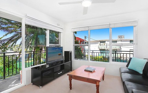 1/12 Fairlight St, Manly NSW 2095