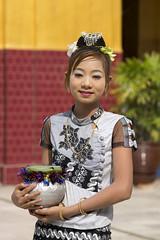 DSC03271 (jeffreyng photography) Tags: မဟာမုနိဘုရားကြီး 馬哈木尼寺院 mahamunibuddhatemple 曼德勒 manadalay myanmar trip travel travelling ပုဂံမြို့သစ် 緬甸 childrens