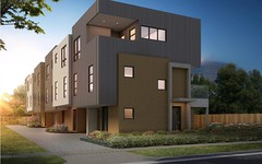 1/5 May Street, Mayfield NSW