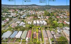 Lot 33, 14 Golda Avenue, Salisbury QLD