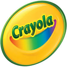 Crayola – Toys and Activities at Crayola https://t.co/AP2VI7FKtM https://t.co/CUmgSCugLI (tonnesof) Tags: online shopping tonnesof