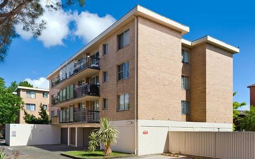 23/6 Middlemiss St, Rosebery NSW 2018