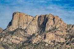 Santa Catalina Mountains - Tucson, Arizona (mattybecks3) Tags: tucson mountains santa catalina range sky landscape nature arizona az desert cactus cacti southwest ngc natgeo lonelyplanet
