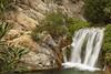 Cascada. Fuentes del Algar (alejandrocascales64) Tags: fuentesdelalgar naturalezanature aguawater españaspain alicante cascada waterfall