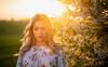 Sofia (ecker) Tags: abend baum blüten bokeh feld frau frühling gegenlicht licht natur portrait porträt sofia sonnenlicht sonnenuntergang strauch umgebungslicht availablelight backlight blühen bush evening field flourish light naturallight nature people portraiture spring springtime sunlight sunset tree woman sony a7 sonya7iii ilce7m3 alpha a7iii ⍺7iii ⍺7 zeiss batis 85mm zeissbatis1885 sonnar batis1885 ƒ18 18 fotoshooting shooting austrianphotographer femalemodel beautiful beauty pretty cute model photography modelphotography