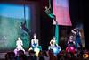 _DSC4273 (Yann Ropars) Tags: mothpoeticcircus alicewonderland aliceinwonderland aerial dance circus