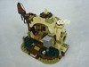 75208 - bag2 end rear (fdsm0376) Tags: lego review set starwars yoda hut 75208 luke skywalker r2d2 dagobah