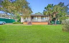 3 Kynan Close, Lake Haven NSW