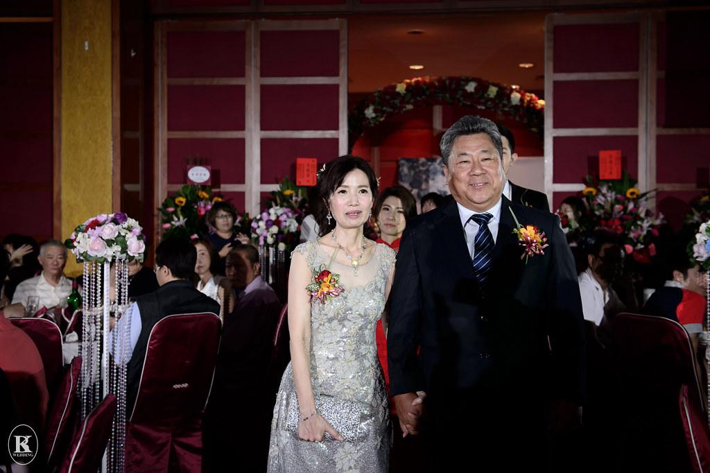 台南婚攝_總理大餐廳_222