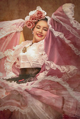 Soka University International Festival 2018 4 (Marcie Gonzalez) Tags: folkloric folklorico mexico mexican hispanic woman flowing dress youth traditional soka university america southern california socal mission viejo orange county oc north us usa dance dancing dancer dancers festival international cultural stage performance arts canon photography photograph movement motion culture 2018