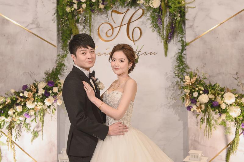 格萊天漾婚宴,格萊天漾婚攝,格萊天漾,婚攝,婚攝推薦,新祕Doris Yu,格萊天漾天闊廳,MSC_0026