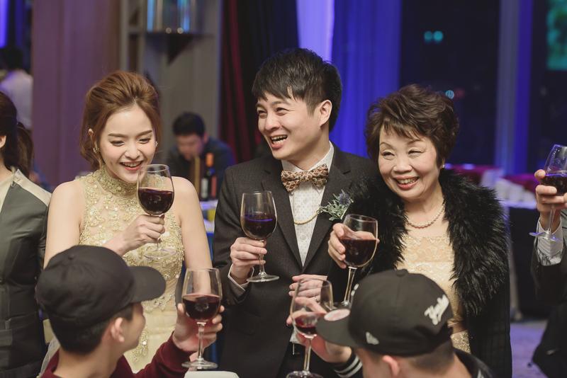 格萊天漾婚宴,格萊天漾婚攝,格萊天漾,婚攝,婚攝推薦,新祕Doris Yu,格萊天漾天闊廳,MSC_0046
