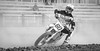 Flat Track Dirt Bike Racer (maytag97) Tags: track flat rider speedway dirt bike motorcycle motorbike ama sport power active speed action freedom competition transport danger race wheel dangerous helmet motor risk cycle competitive racer adrenaline blackandwhite bw maytag97 nikon d750 compete fast outdoor outside professional