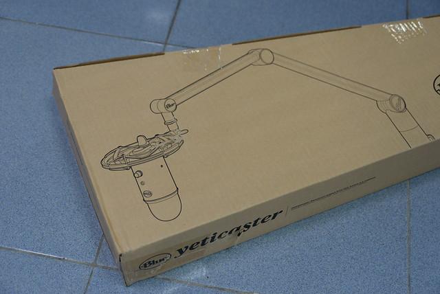 unbox-4
