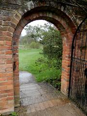 Packwood House, Lapworth, Warks (j a thorpe) Tags: packwoodhouse nationaltrust warwickshire