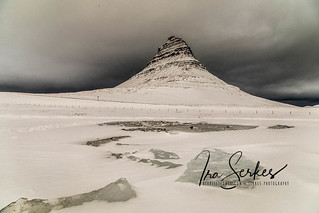 iceland-mountain-kirkjufell-gray-1-HDR