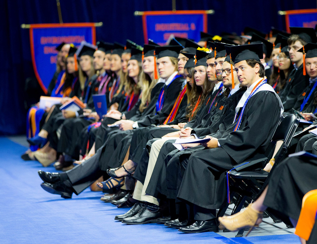 The World\'s Best Photos of graduation and uf - Flickr Hive Mind