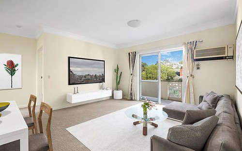 16/17 Ray Rd, Epping NSW 2121