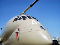"Nimrod MR2 2 • <a style=""font-size:0.8em;"" href=""http://www.flickr.com/photos/81723459@N04/40243708360/"" target=""_blank"">View on Flickr</a>"