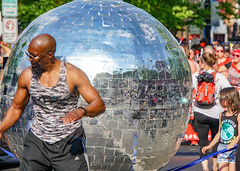 2018.05.12 DC Funk Parade, Washington, DC USA 02168