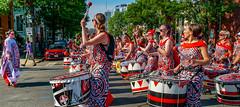 2018.05.12 DC Funk Parade, Washington, DC USA 02184