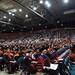 Graduation-434