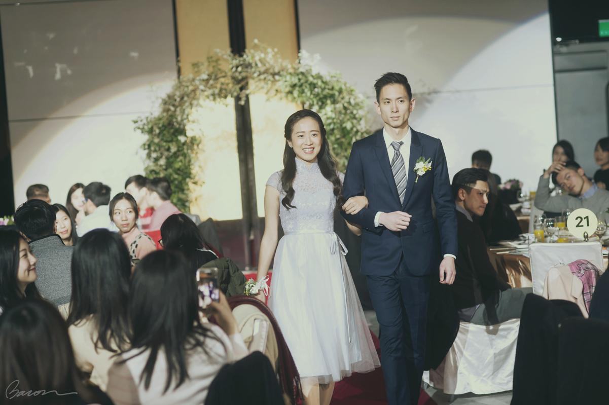 Color_059,婚禮紀錄, 婚攝, 婚禮攝影, 婚攝培根,新竹豐邑喜來登大飯店
