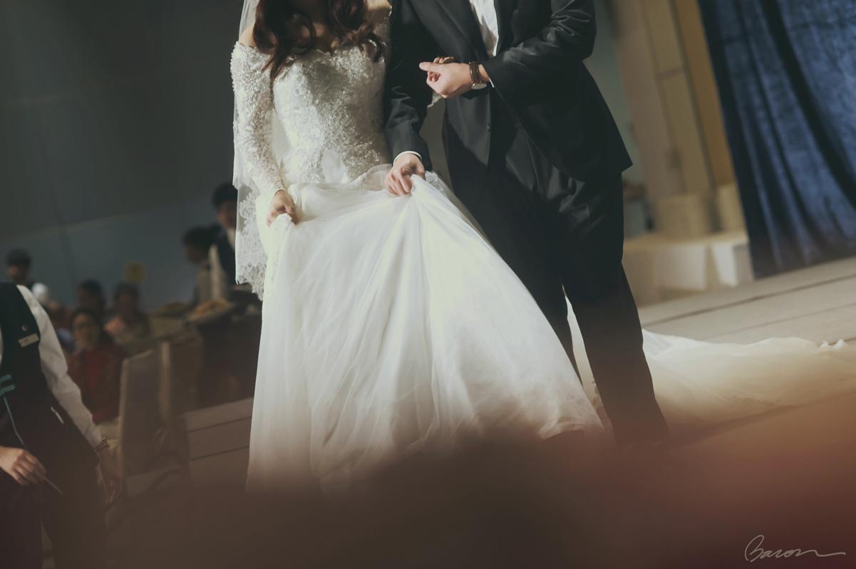 Color_106,婚禮紀錄, 婚攝, 婚禮攝影, 婚攝培根,新竹豐邑喜來登大飯店