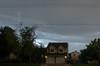 North Ogden Rain Storms-2 (sammycj2a) Tags: northogdenutah lightning storms nikon ogden utah north