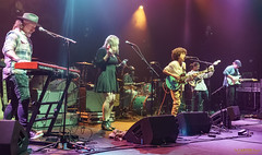 _DSC2309 (capitoltheatre) Tags: thecapitoltheatre capitoltheatre thecap 1071 thepeak moontaxi brandonniederauer taz mainland birthday housephotographer livemusic live portchester portchesterny pop