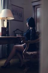 _DSC6353a (PhotoCatharsis_Face2Face) Tags: polishgirl polishwoman polishmodel polishphotomodel girl amateur amateurphotomodel photosession indoorsession hotel hotelsession wine redwine glasofwine brunette longhair sensual sensualshot sensualgirl black blacklacedress blecklace lace lacelingerie lingerie nikon nikonpolska nikonphotography nikonpoland d750 wroclaw poland portrait womanportrait