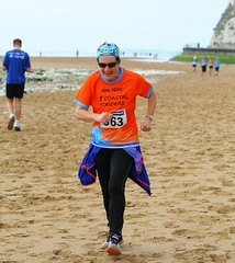 0D2D5797 (Graham Ó Síodhacháin) Tags: harbourwallbanger wallbanger broadstairs ramsgate 2018 thanetroadrunners race run runners running athletics vikingbay creativecommons