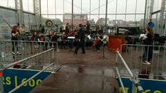 Festival holanda 18 (264)