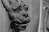 Sad Face (John fae Fife) Tags: fujifilmx noiretblanc badenwürttemberg monochrome bw germany blackandwhite xe3 nb heidelberg