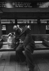 DSC05540_ep (Eric.Parker) Tags: newyork nyc ny bigapple usa manhattan 2015 subway bw